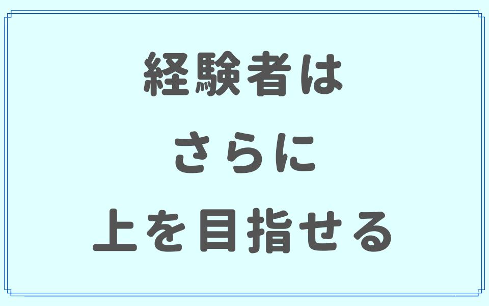 L2エルツー(LiNoah×Leaplan)の評判は?!豪華プレゼント付き本気のレビュー!