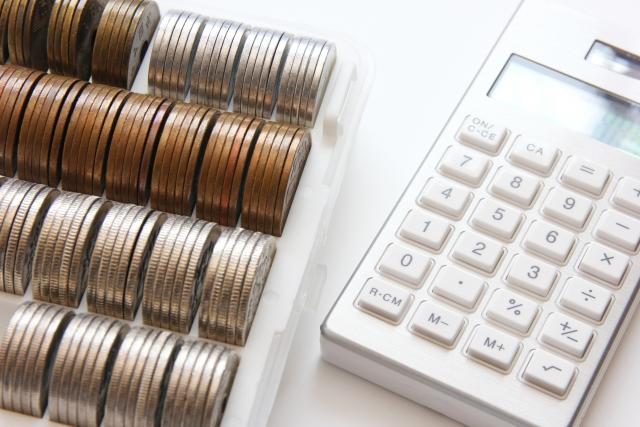 ブログ記事を外注する際の相場はいくら⁈単価金額の決め方や募集方法を解説!