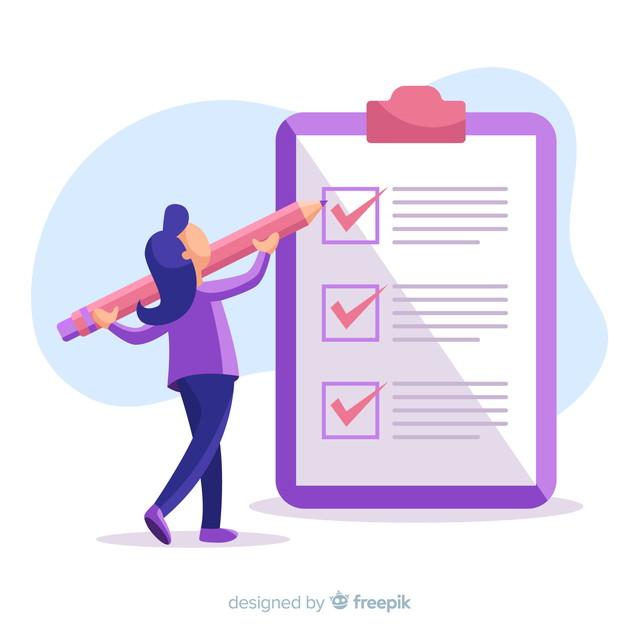 Googleアドセンス審査に合格した記事数や文字数【サイト追加2020年版】