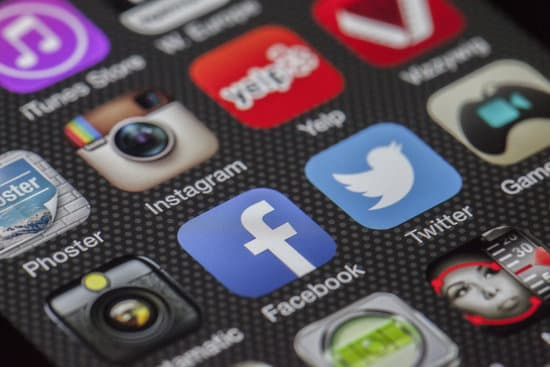 インスタグラムの画像をブログに埋め込むのは危険⁈著作権侵害になる可能性も...
